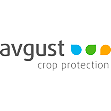 Avgust crop protection